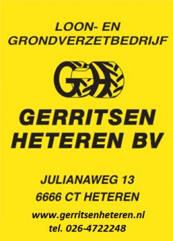Bij deze willen wij onze sponsors in het bijzonder for Helmers accommodatie en interieur bv